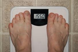 Fallstudie Übergewicht (Bild: Julia Freeman-Woolpert)