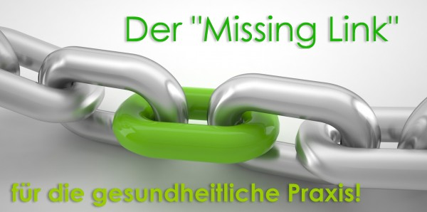META-Health - der Missing Link in der gesundheitlichen Praxis