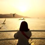 girl_watching_the_sunset-wallpaper-1280x720-150x150_ulrike