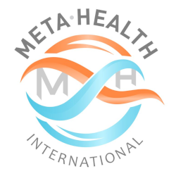 Logo IMMA