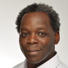 Kwesi Anan Odum