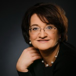Helena Cmurova